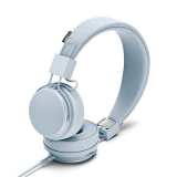 UrbanEars Plattan 2 Headphones - Snow Blue